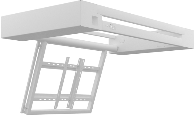 Flat Panel Ceiling Lift Series FPLC V2